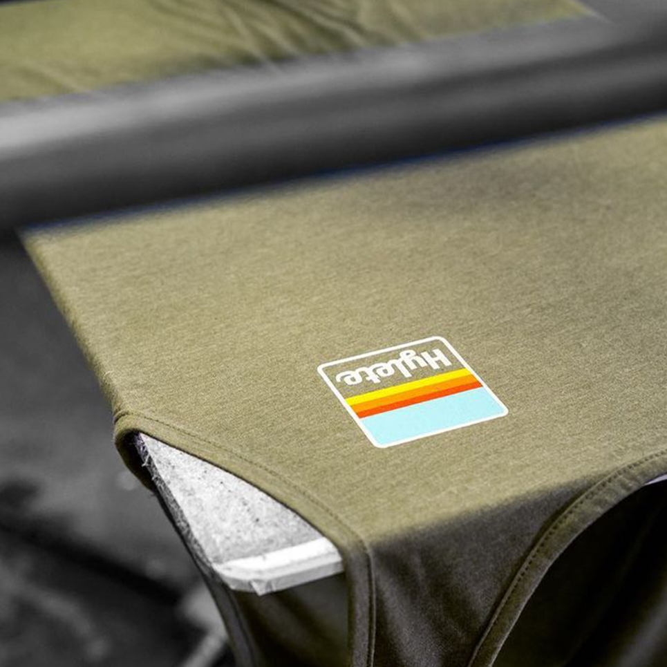 image showing private label apparel produced in-house by custom logos