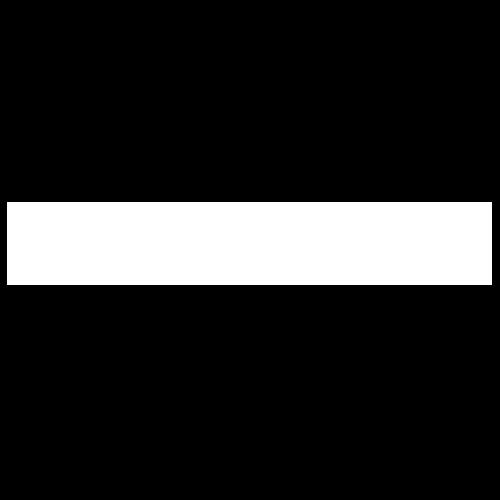 cw500