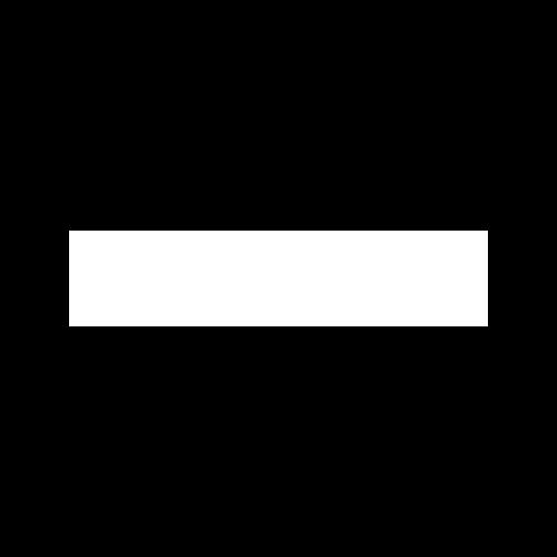 live-natio500