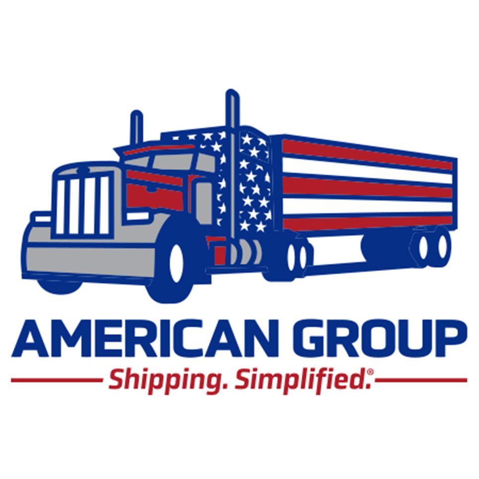 image of custom logos logo design services